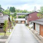 share-kanazawa