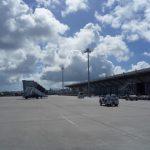 沖縄中部から北部を一人旅!定番から穴場の観光スポットを巡るプラン。