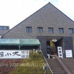 ドッグランとカフェがある「大小屋」と陶芸の森を犬連れ散策。|滋賀県信楽