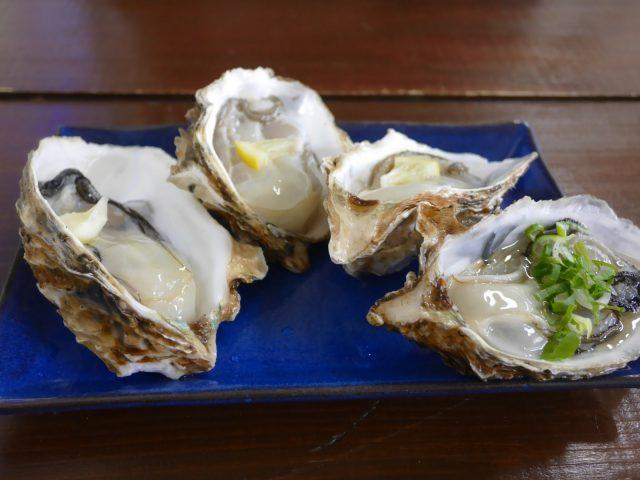 放題 牡蠣 三重 食べ 牡蠣(カキ)食べ放題 三重県鳥羽市「焼きカキ